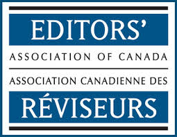 Editors association of canada
