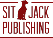 Sit Jack Publishing