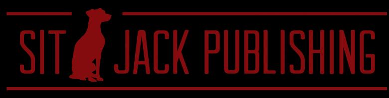 Sit Jack Publishing log